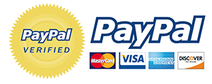 Loco Fleet Shop paypal-verified small