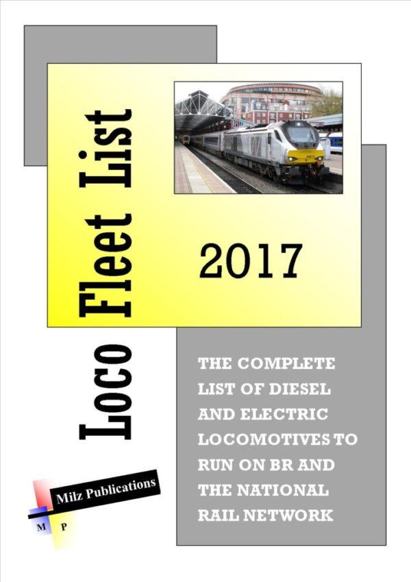 Loco-fleet-list-2017-cover