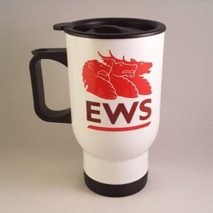 EWS Travel Mug